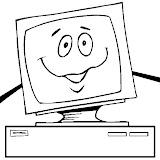 ordenador.jpg