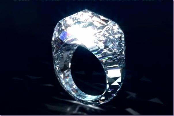 Anel-Inteiro-Diamante-02