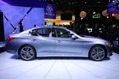 NAIAS-2013-Gallery-195