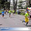 mmb2014-21k-Calle92-1377.jpg