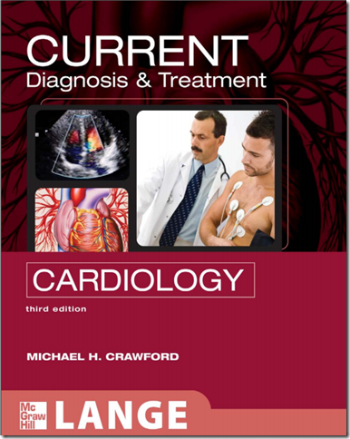 current-diagnosis-and-treatment-cardiology