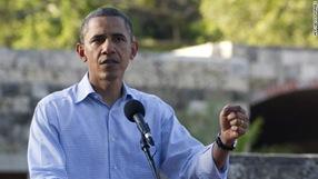 obama-colombia-secret-service-story-top