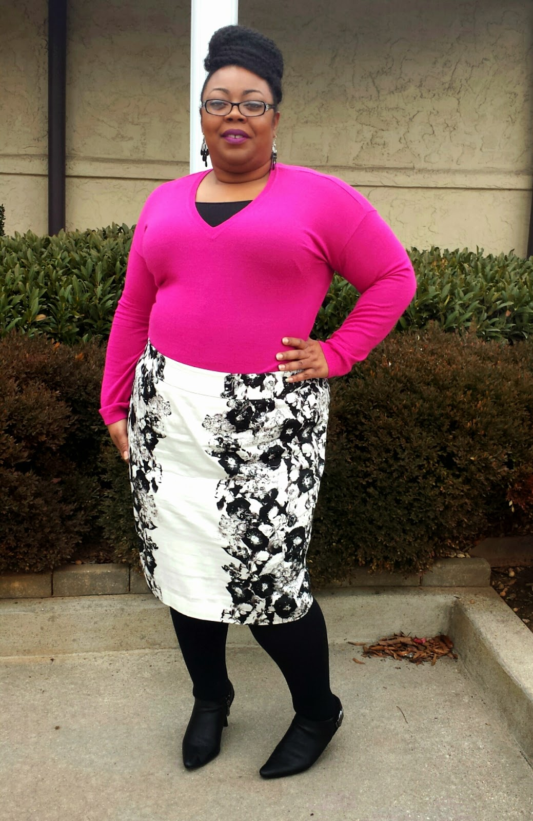 942abeefd31 This first post of my Sunday Skirt series features a gorgeous