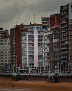 Muñiz - Palermo
