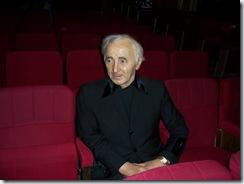2011.08.15-037 Charles Aznavour