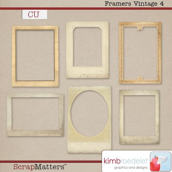 kb-VintageFramers4
