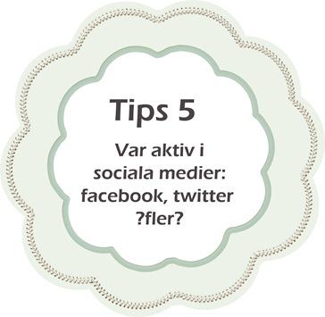 tips 5
