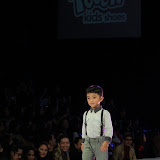 Philippine Fashion Week Spring Summer 2013 Tough Kids (13).JPG