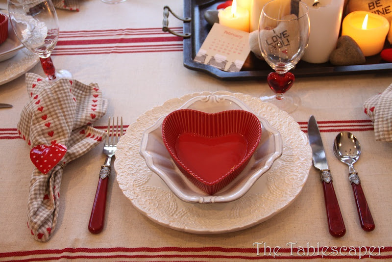 country French Valentine 027