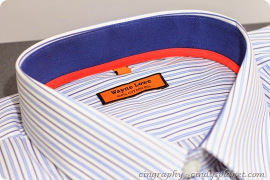 Wayne Lowe Shirt5