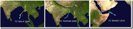 TC_named_by_Sri_Lanka_move_away_from_India