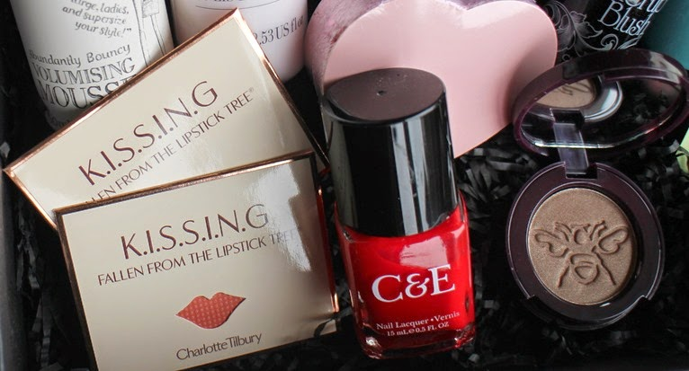 LatestinBeauty-Charlotte-Tilbury-kissing-lipstick-samples