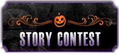 HHStoryContest