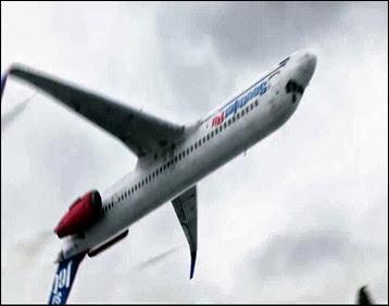 Flight - 4