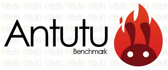 تطبيق AnTuTu Benchmark لقياس قوة أجهزة الأندرويد