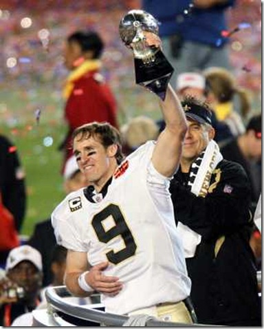 drew-brees-super-bowl