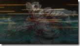 Psycho-Pass 2 - 05.mkv_snapshot_19.27_[2014.11.07_03.25.27]