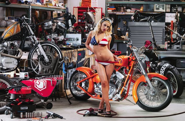 "Search Results for ""Matco Tools Calendar Facebook"" – Calendar ..."