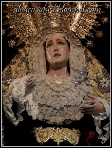 rosario-linares-semana-santa-2012-alvaro-abril-(7).jpg