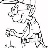 yoyo-and-grandpa-coloring-page.jpg