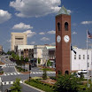 Downtown-Spartanburg.jpg
