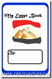 Informational Book on Egypt for Kids Free