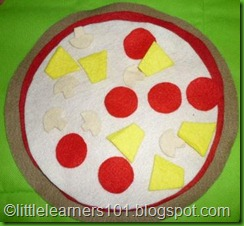 felt pizza 3