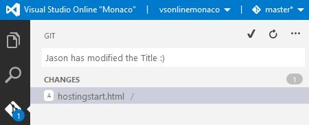 [VSOnlineMonacoGit2%255B4%255D.png]