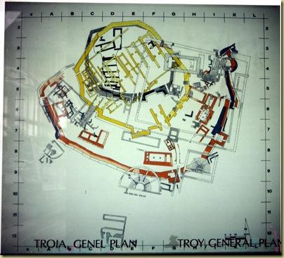 Troy General Plan