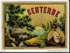 centerbe_etichetta
