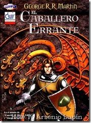 P00002 - El Caballero Errante v2