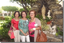 16 Sep. 2012 -CIC (22)