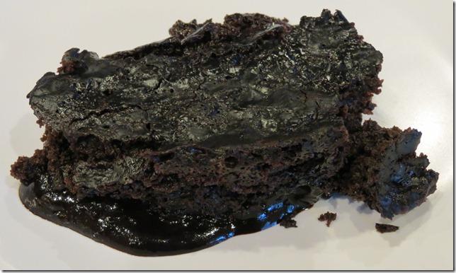 Molten Lava Chocolate Crockpot Cake 8-29-12 (SRC)