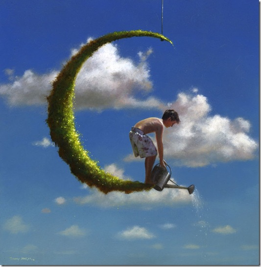 Jimmy Lawlor 5