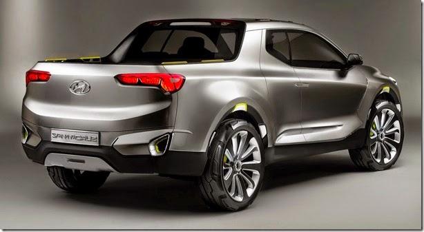 Hyundai-Santa-Cruz-Crossover-Truck-Concept-5[3]