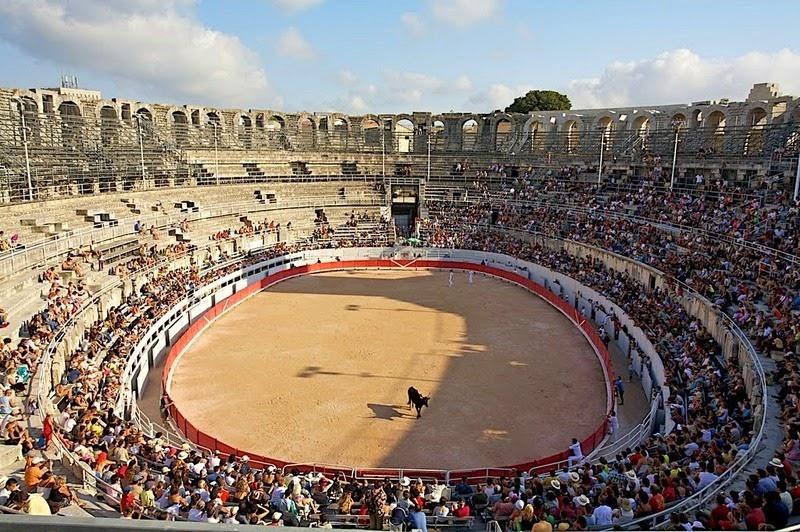 arles-amphitheatre-4