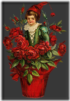 tubes san valentin flores buscoimagenes (1)