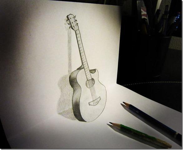 3d-pencil-drawings-12