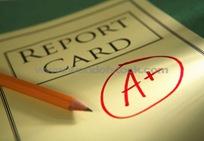 report_card2