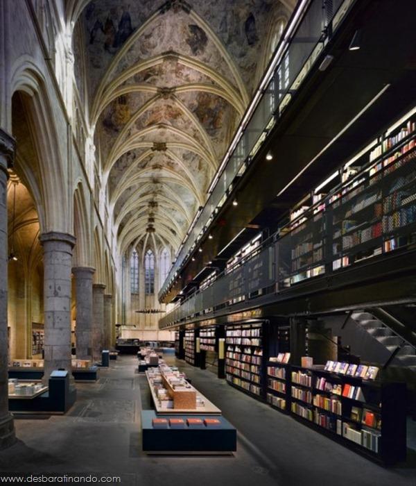 selexyz-library-livraria-holanda-igreja-desbaratinando (6)