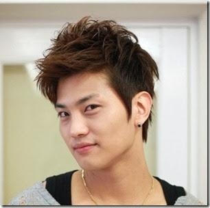 model rambut terbaru (7)