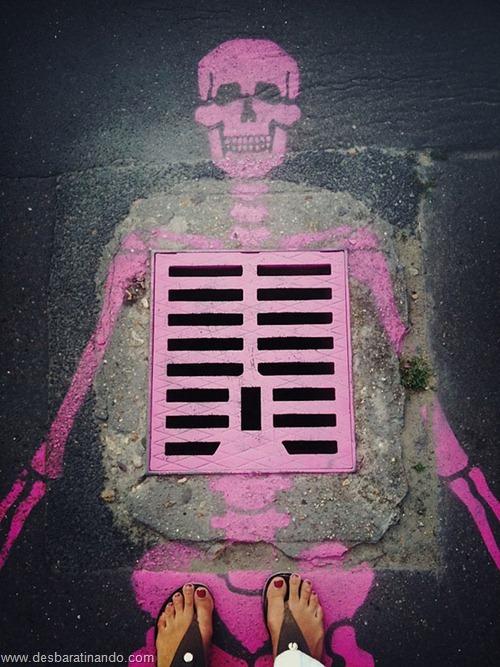 arte de rua intervencao urbana desbaratinando (8)