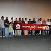 TamilFilm Directors Association Official Website Launch Stills 2012