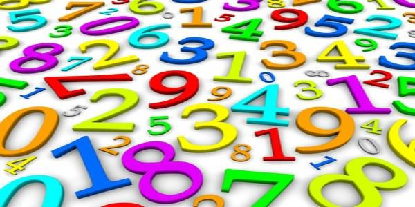 Números-Coloridos-Misturados