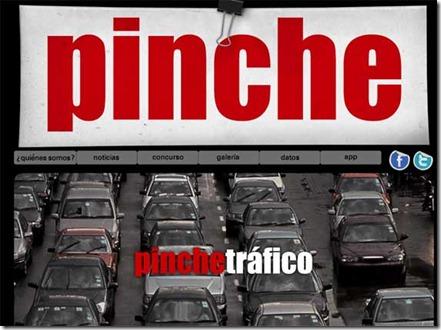 pinchedf