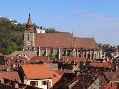 03. Biserica Neagea - Brasov.JPG