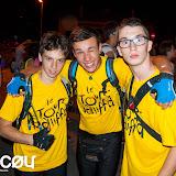 2014-07-19-carnaval-estiu-moscou-195