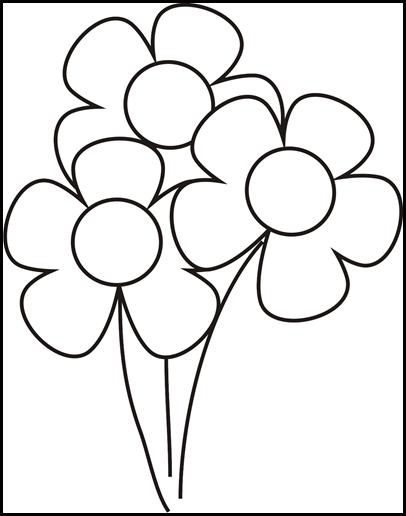 primavera33