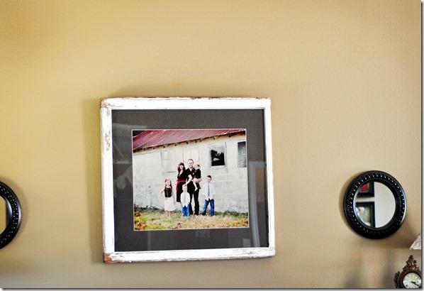 Big Frame 2
