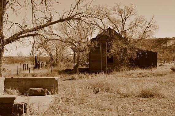 Tucumcari visit-117